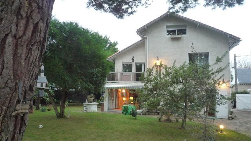 Life annuity house / villa La baule escoublac 534300€ - Picture 29