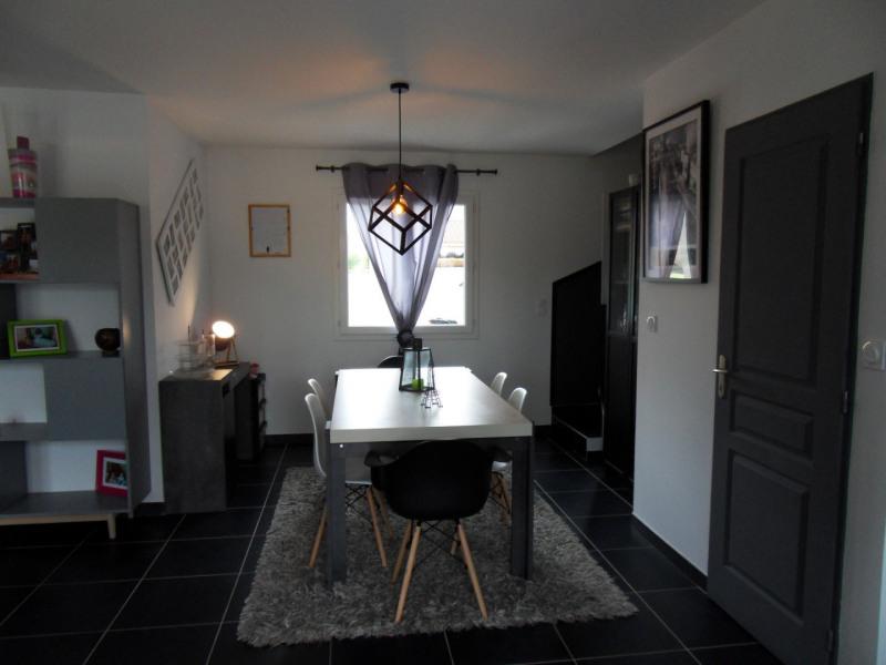 Sale house / villa Entraigues sur la sorgue 219000€ - Picture 10