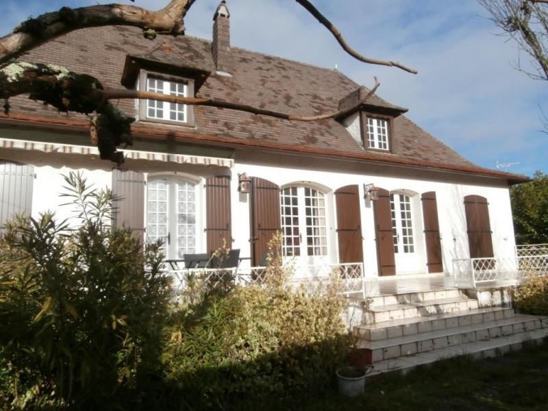 Sale house / villa Bergerac 228250€ - Picture 1