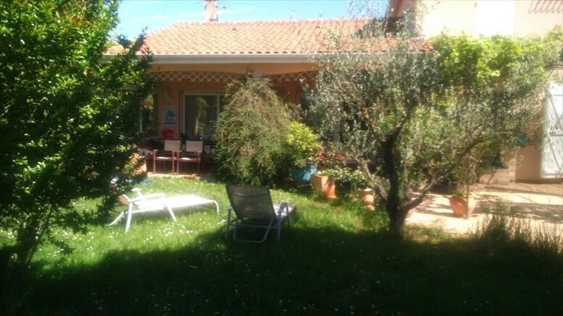 Vente de prestige maison / villa Toulouse 670000€ - Photo 4