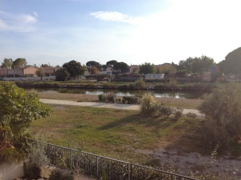 Sale house / villa Aigues mortes 294 000€ - Picture 11