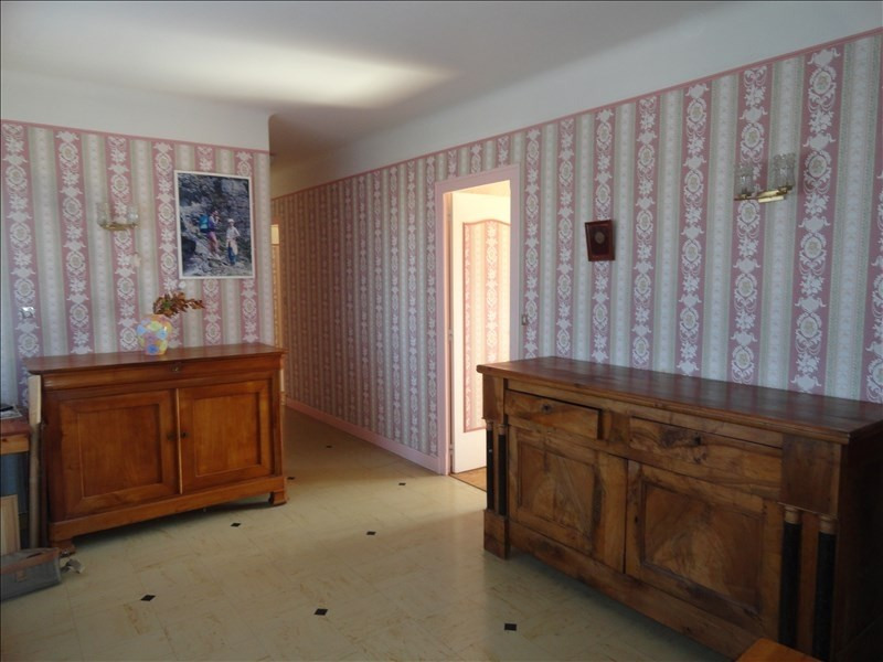Sale house / villa Tarbes 130 000€ - Picture 4