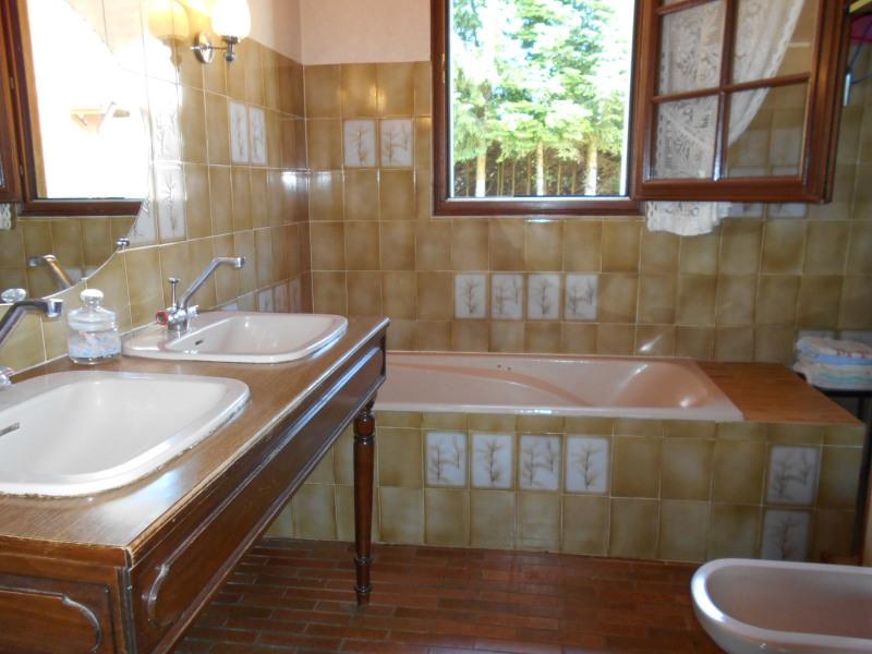 Vente maison / villa Valsonnette 230000€ - Photo 5