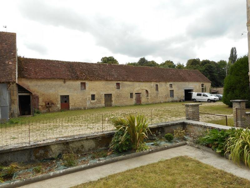 Sale house / villa Falaise 266000€ - Picture 3
