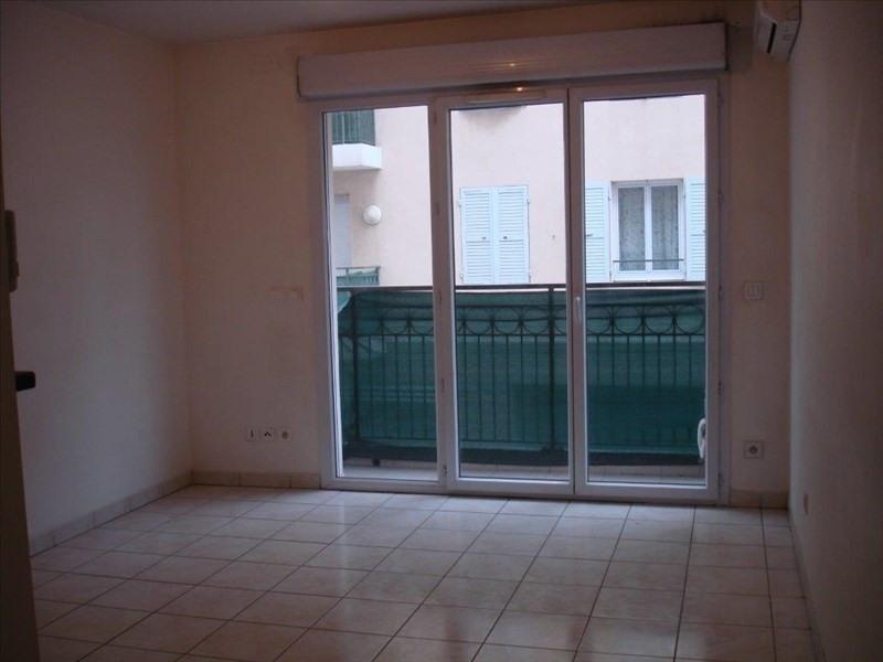 Location appartement La seyne sur mer 511€ CC - Photo 2