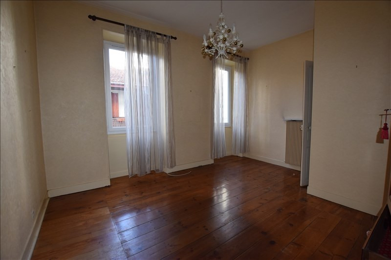 Sale apartment Pau 156 000€ - Picture 3