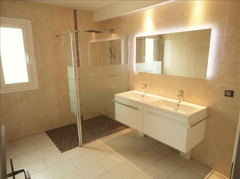 Vente de prestige maison / villa Anglet 1190000€ - Photo 3
