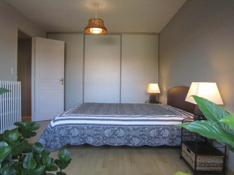 Sale house / villa Carcassonne 195000€ - Picture 6