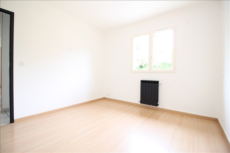 Sale house / villa Nay 224700€ - Picture 4