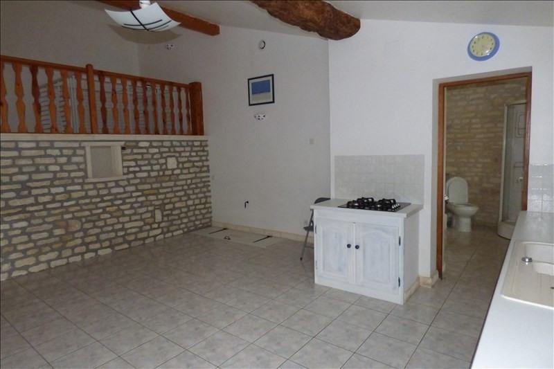 Vente maison / villa Cozes 420000€ - Photo 9