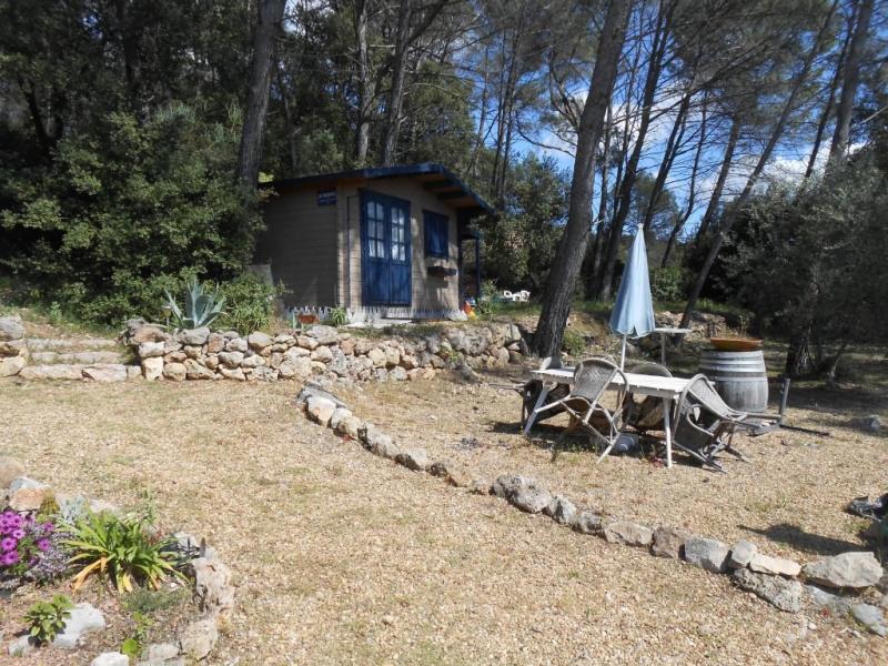 Vente maison / villa Lorgues 500000€ - Photo 7