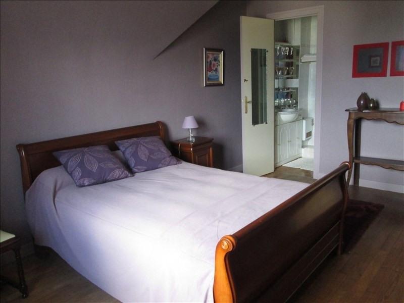 Vente maison / villa Plerin 221845€ - Photo 10