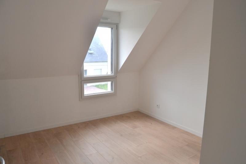 Sale house / villa Bedee 235125€ - Picture 8