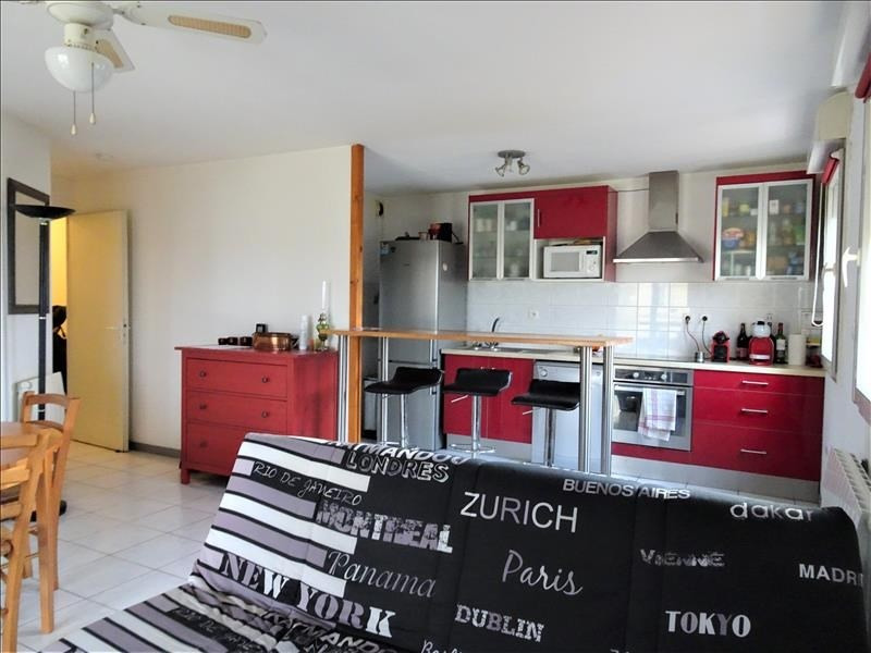 Vente appartement Blagnac 189 000€ - Photo 2