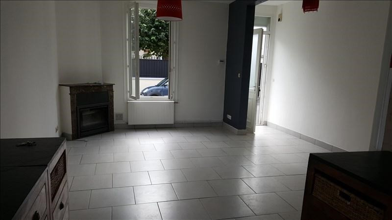 Rental house / villa Soissons 750€ CC - Picture 2