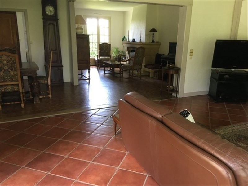Vente maison / villa Montfort l amaury 569000€ - Photo 5