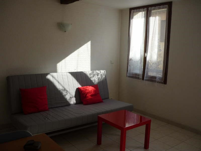 Location appartement Manosque 357€ CC - Photo 2