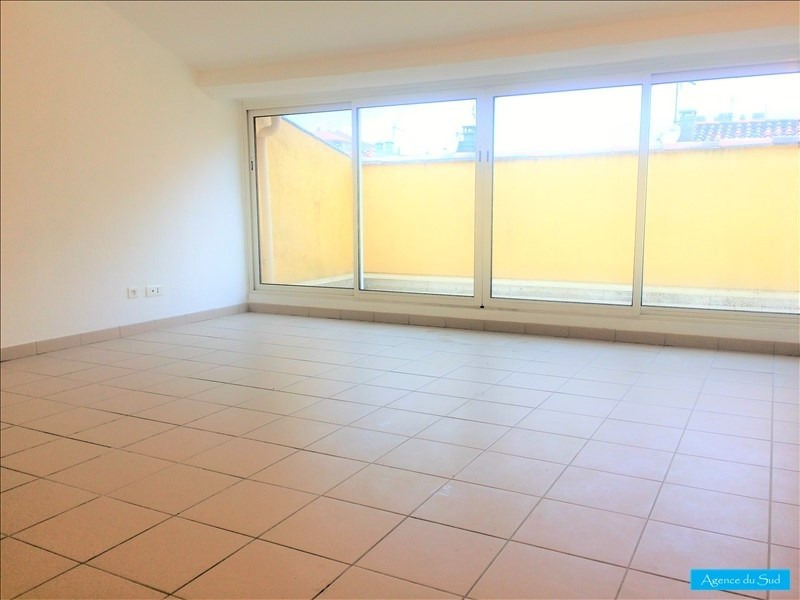 Vente appartement Aubagne 118 000€ - Photo 3