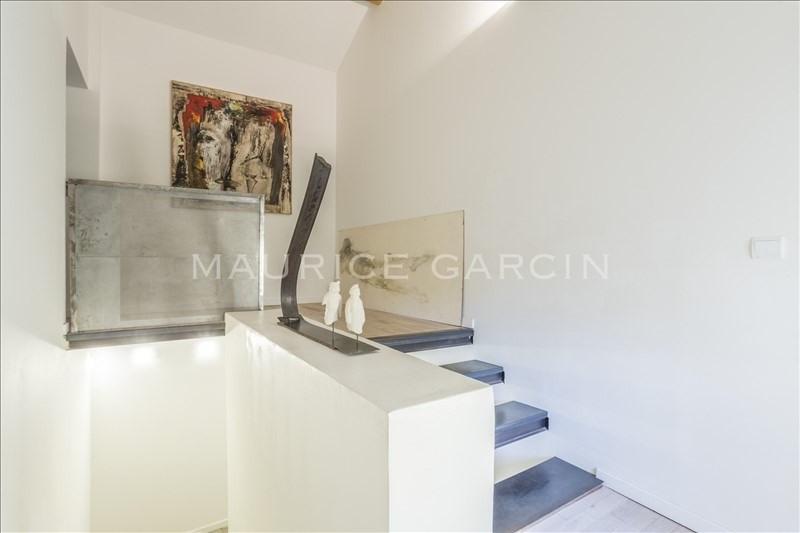 Venta de prestigio  casa Orange 624000€ - Fotografía 7