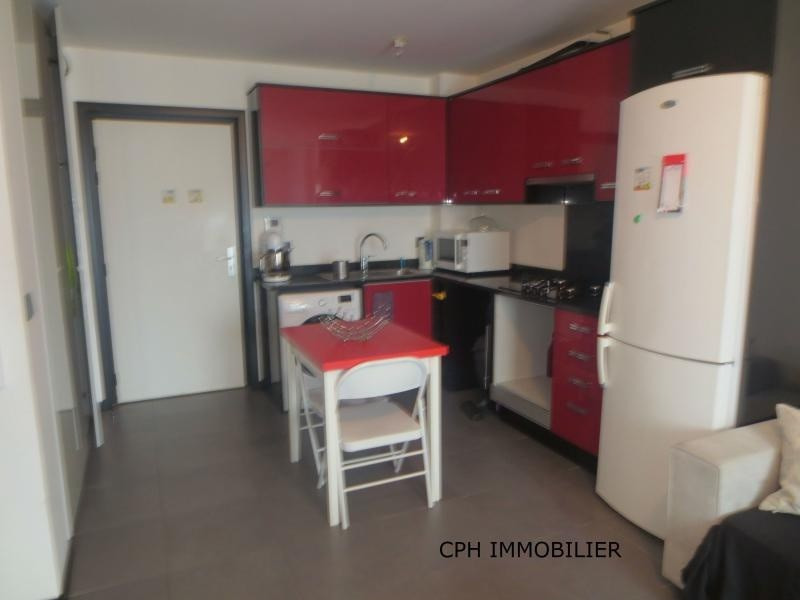 Produit d'investissement appartement Sevran 129 000€ - Photo 3