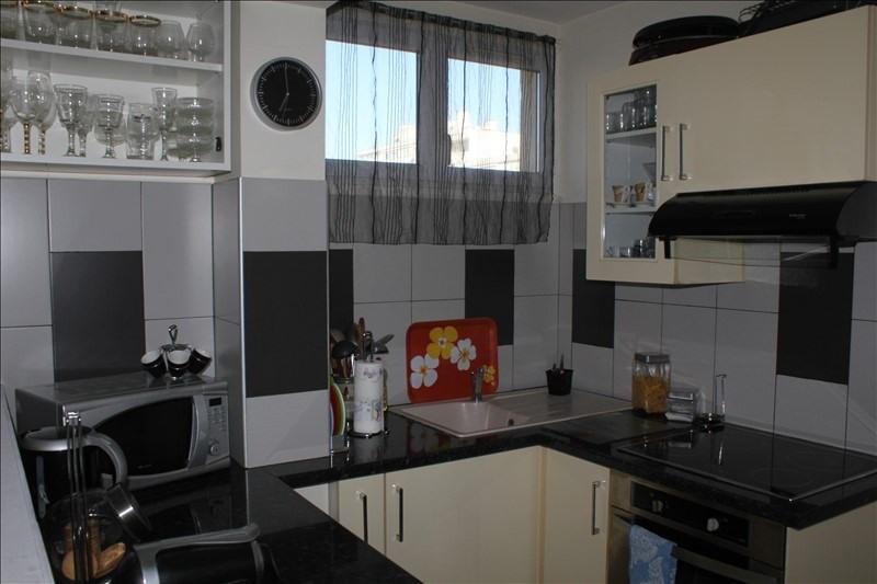 Vendita appartamento Houilles 229000€ - Fotografia 2