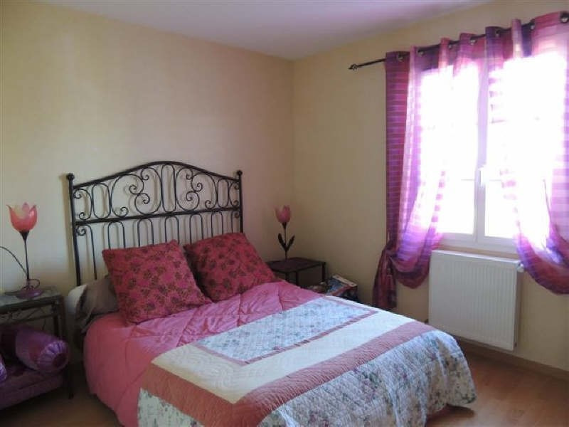 Vente maison / villa Le gua 279 450€ - Photo 7