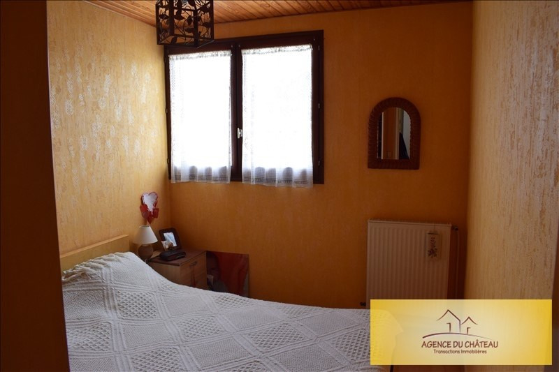 Vente maison / villa Rosny sur seine 219000€ - Photo 7