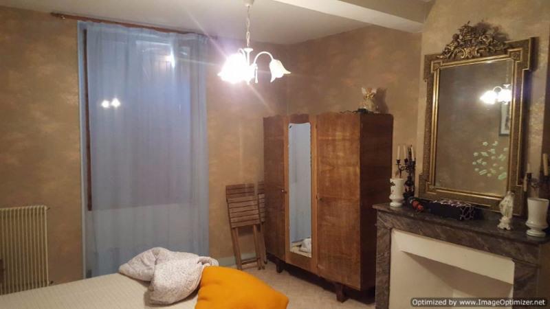 Sale house / villa Alzonne 128000€ - Picture 11