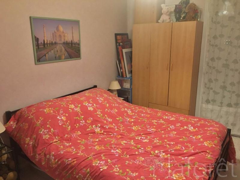 Vente appartement L isle d abeau 119000€ - Photo 3