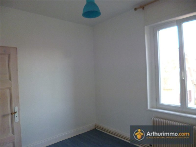 Sale apartment Colmar 172 000€ - Picture 5