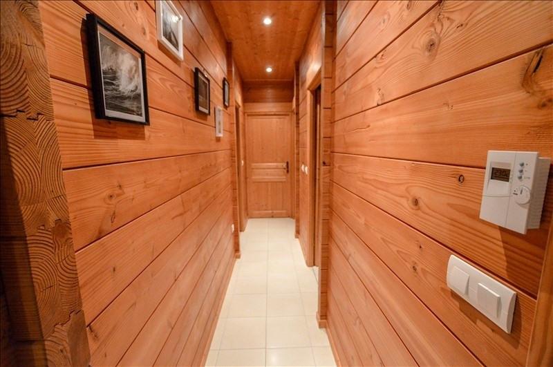 Vente maison / villa Morlaas 230050€ - Photo 5
