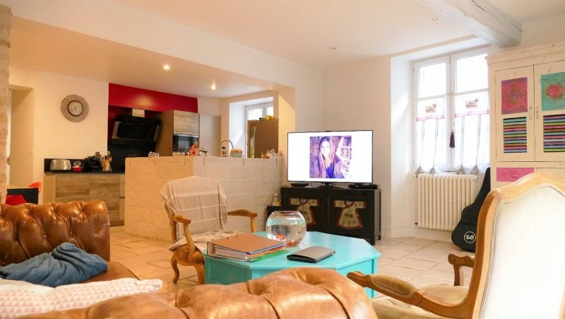 Vente maison / villa Senlis 472 000€ - Photo 1