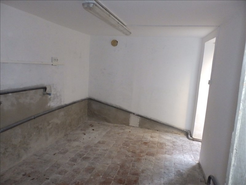 Vente maison / villa Souvigny 50 000€ - Photo 3