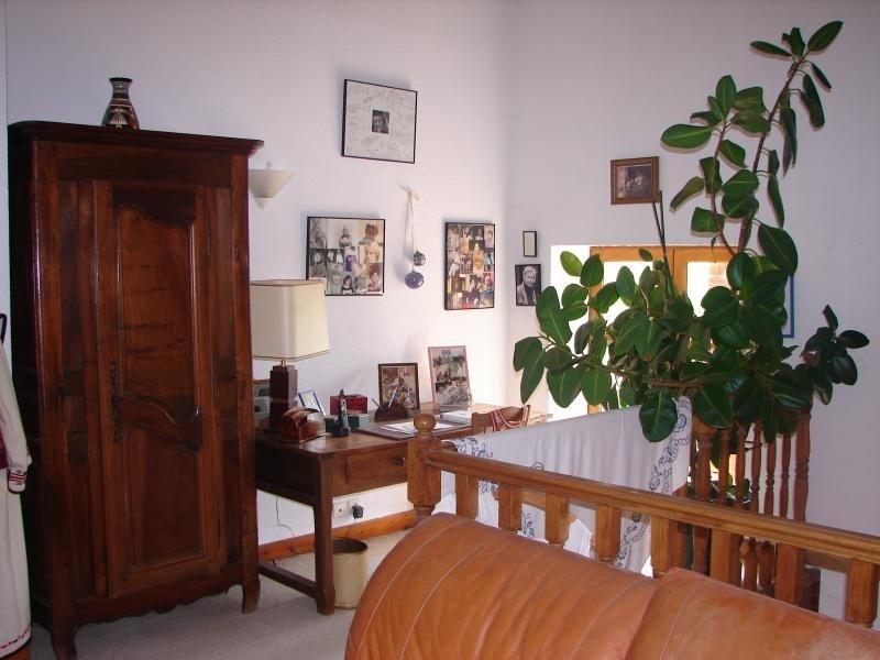Sale house / villa Mauvezin 520000€ - Picture 6