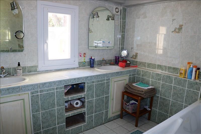 Sale house / villa St esteve janson 345000€ - Picture 5