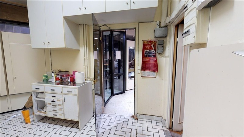 Commercial property sale shop Yerres 149 000€ - Picture 9