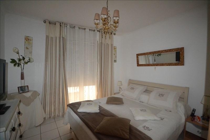 Venta  apartamento Avignon intra muros 243500€ - Fotografía 7