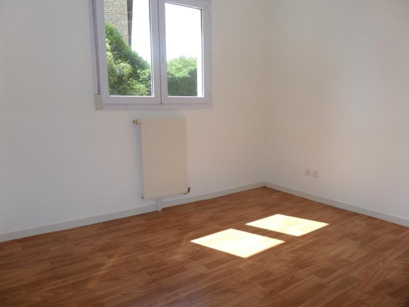 Location appartement Dijon 620€ CC - Photo 4
