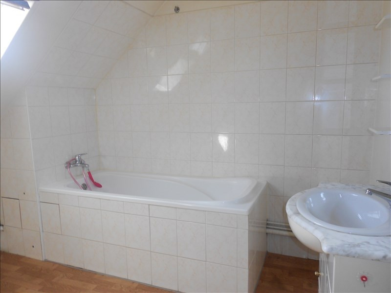 Rental apartment Provins 615€ CC - Picture 5