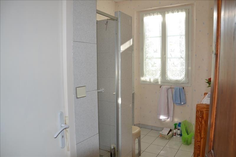 Revenda casa Cagnac les mines 108000€ - Fotografia 6