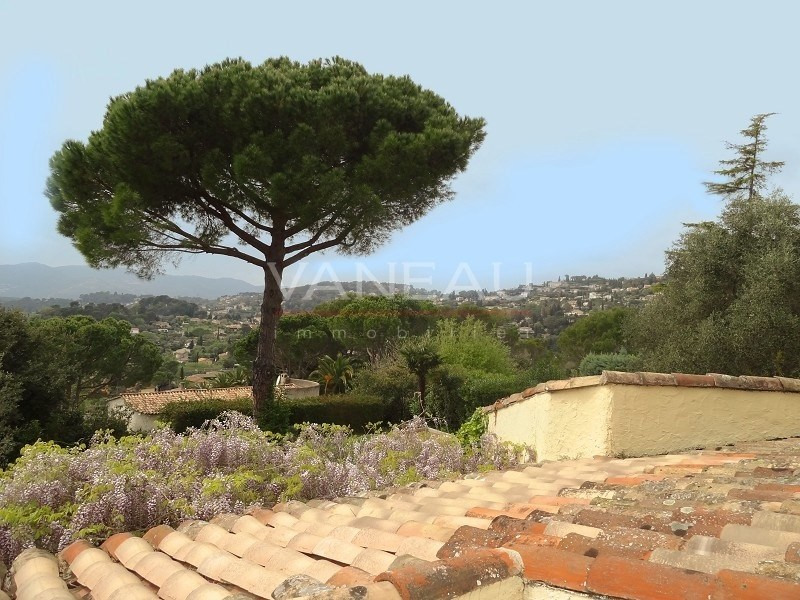 Vente de prestige maison / villa Mougins 1 990 000€ - Photo 8
