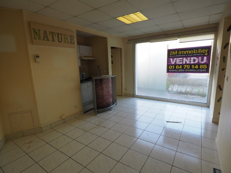 Sale shop Melun 102 300€ - Picture 3