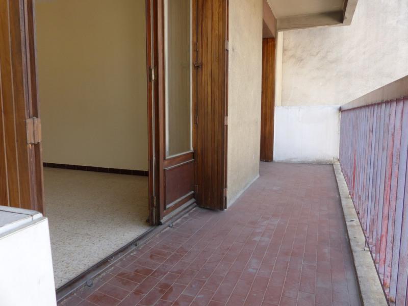 Vente appartement Marseille 4ème 115000€ - Photo 4