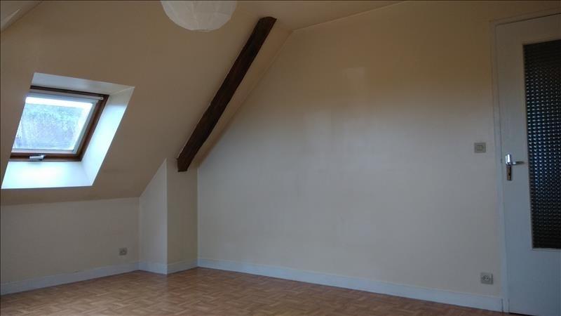 Location appartement Vendome 426€ CC - Photo 2