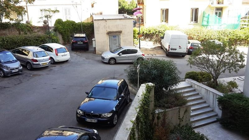 Vente appartement Ajaccio 265 000€ - Photo 15