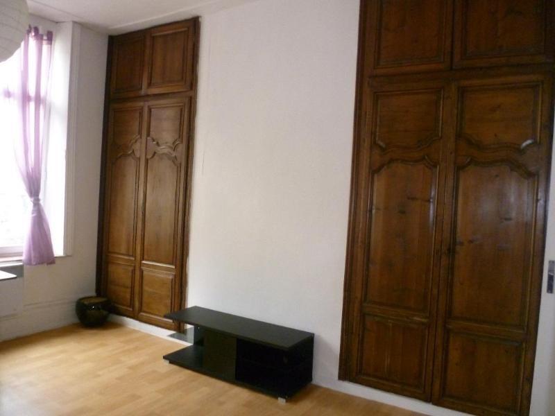 Location appartement Saint omer 450€ CC - Photo 3