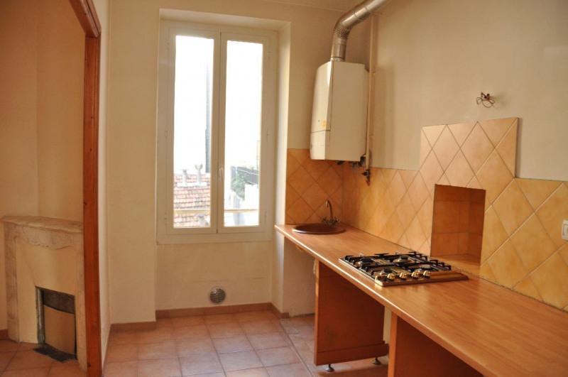 Alquiler  apartamento Nice 850€ CC - Fotografía 4