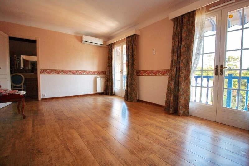 Deluxe sale house / villa Bidart 1195000€ - Picture 6