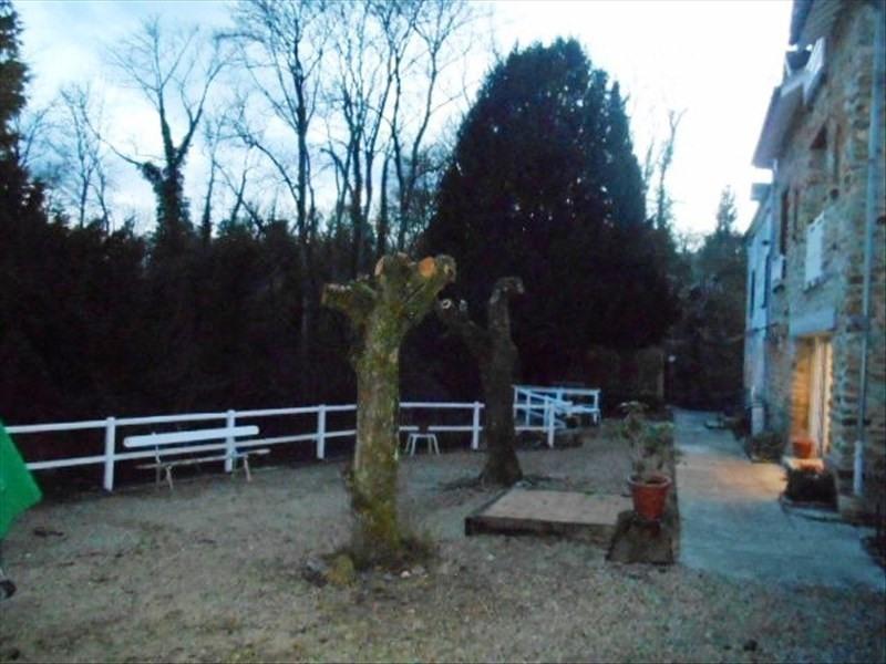Vente maison / villa La ferte sous jouarre 290000€ - Photo 13