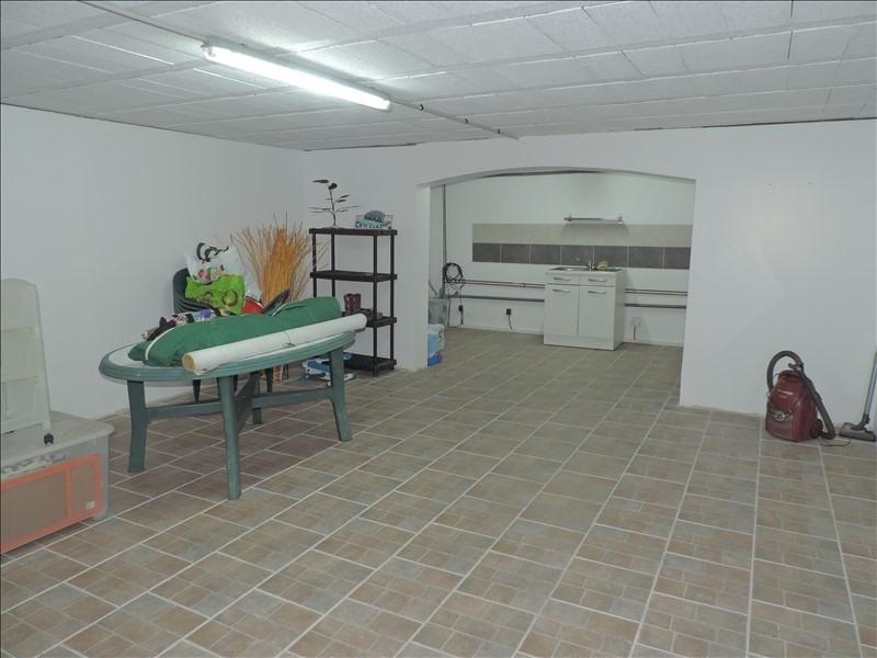 Vente maison / villa Machy 291750€ - Photo 8